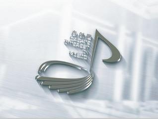 音创趣音乐培训logo