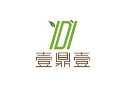 餐饮行业logo设计