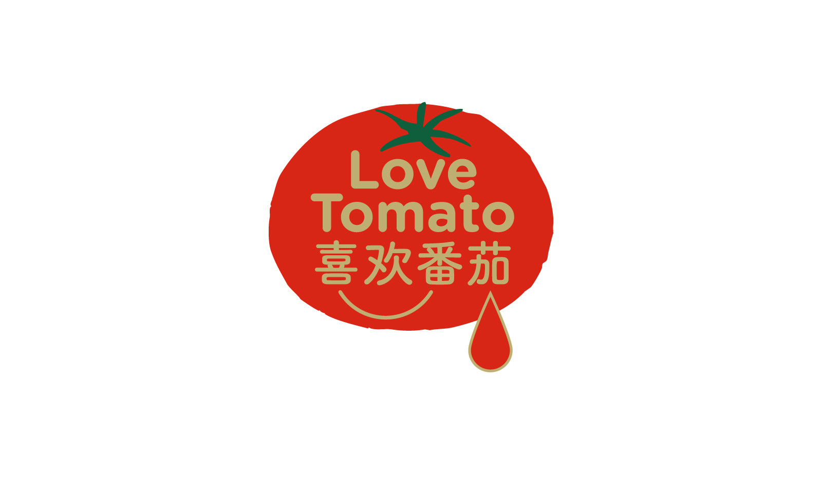 Love Tomato