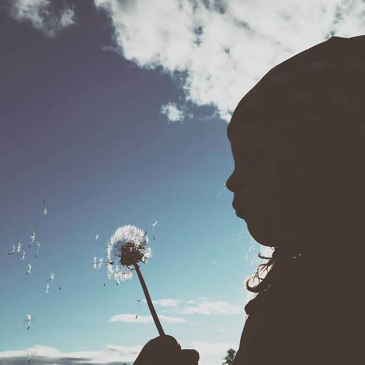 【海平面】用创意道具为摄影增添趣味感