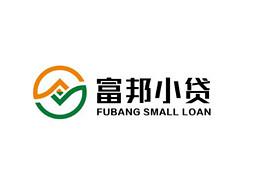 【原创】贷款公司LOGO设计