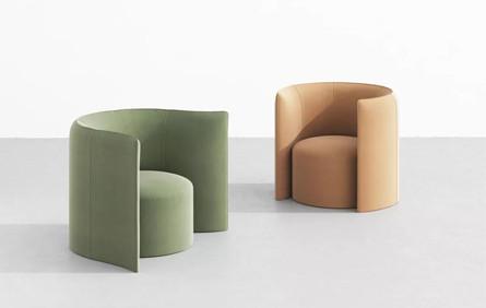 现在的北欧风家具,不仅要颜值高,更要灵活实用!