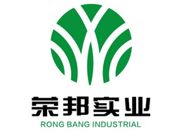 【地产logo】企业logo