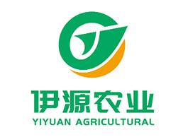 农业logo