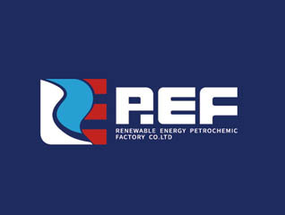 简洁国际范能源行业logo设计