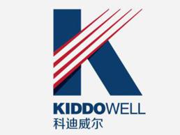 科迪威尔品牌全案策划