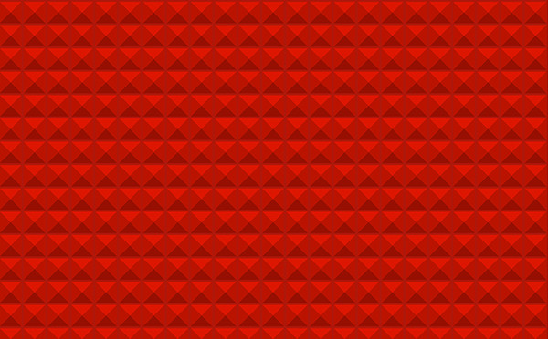 AI教程-制作3d墻紙鉆石紋紋理
