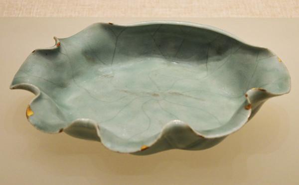 清乾隆时期瓷器