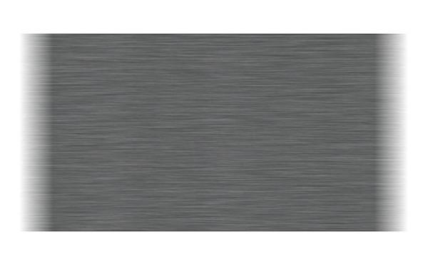 使用CorelDRAW 制作金属拉丝贴图