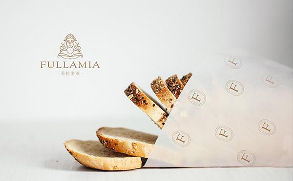 塔望 | 『芙拉米亞』品牌創意