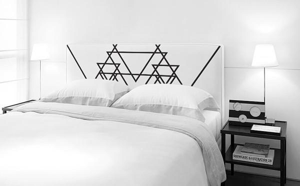 魔美設計原創 · 艾力芬 elefantti 酒店品牌設計