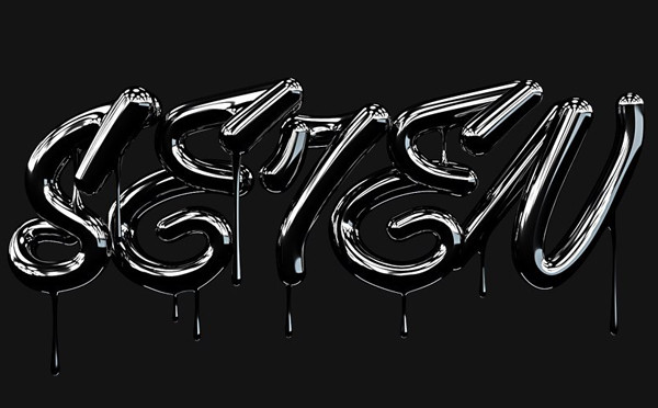 七宗罪 · SEVEN DEADLY SINS