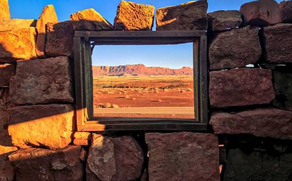 【海平面】用iPhone拍攝炫彩風景照的6個秘密