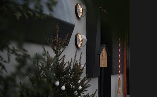 日式清酒吧设计 | 当肃穆神社遇上缤纷酒味
