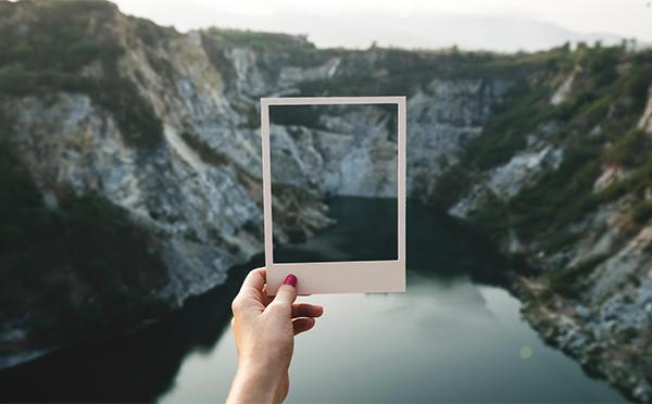 【海平面】图像作为背景图的四种有效操作方法?