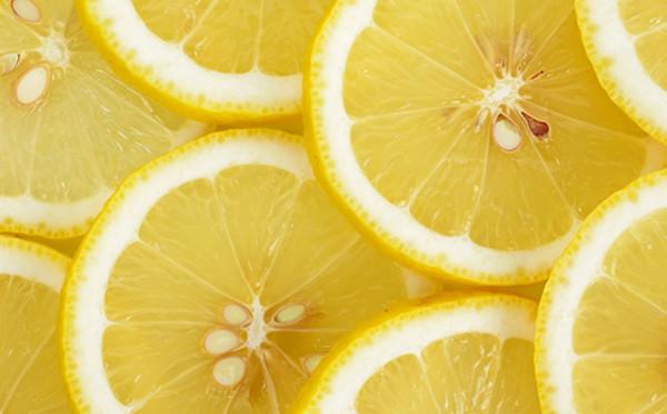 【海平面】20个黄色创意标志,让你一天充满阳光