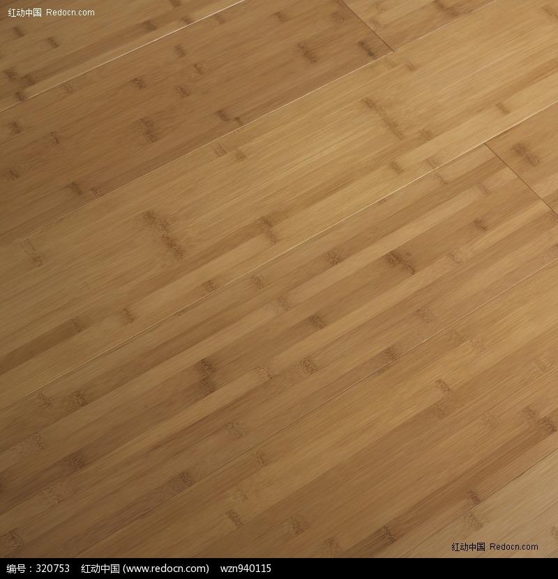 竹子碳平竹木地板图片,高清大图_时尚家居素材