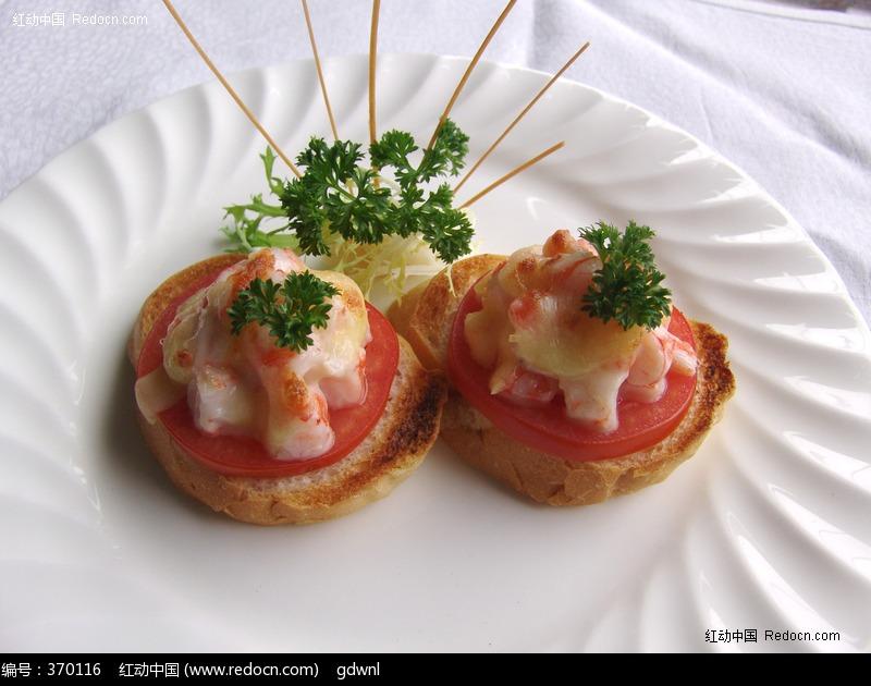 五星级美食美食地铁图片8西餐号线酒店北京图片