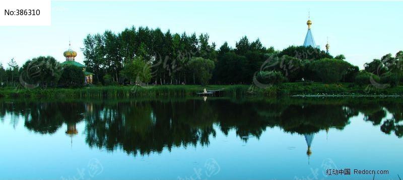 壁纸 风景 山水 摄影 桌面 800_387