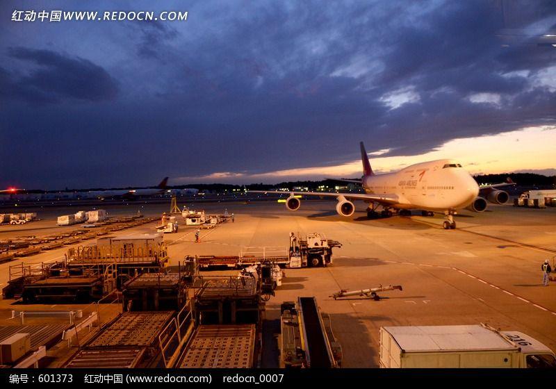 日本东京首都机场
