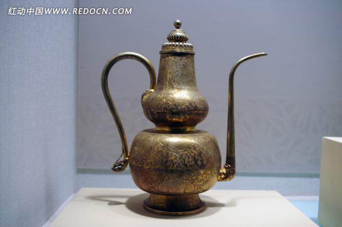 古代酒壶图片素材下载 2213167
