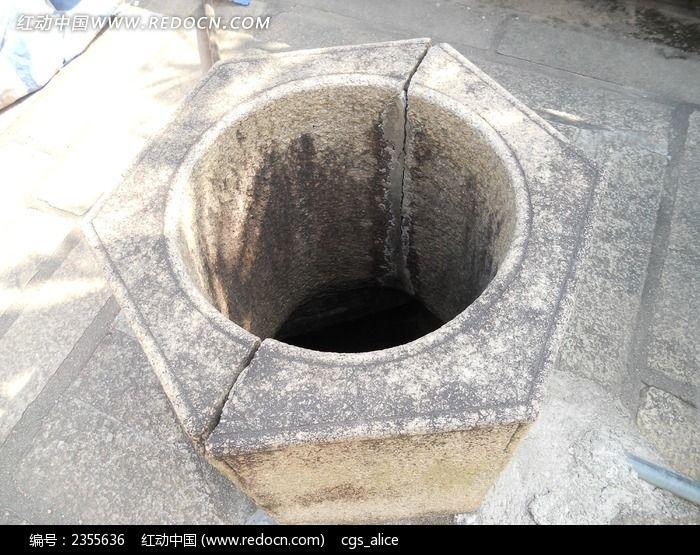 水井变频控制接线图
