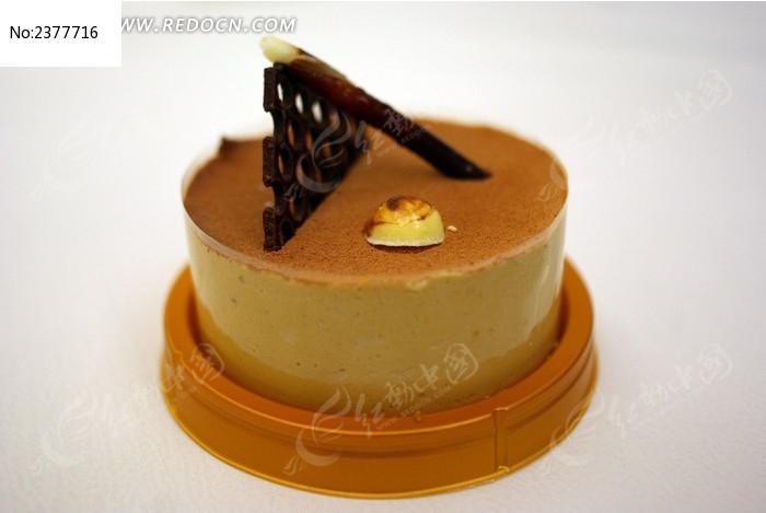 慕斯蛋糕图片,高清大图