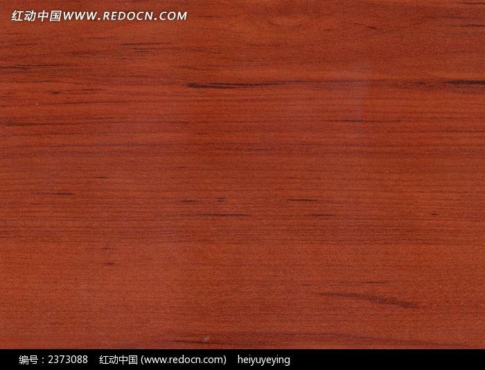 红古橡木纹图片_背景素材图片