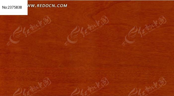 黄色木纹树木材质贴图高清质感木板图片