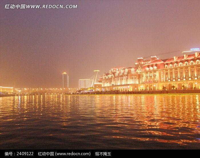 天津城市建筑学院