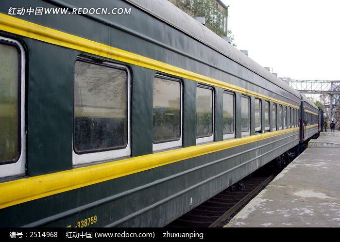 运输 机车 火车