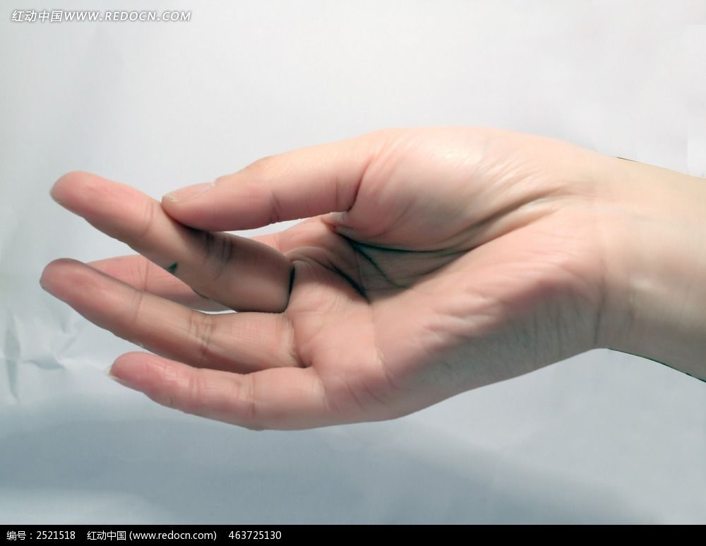 拈花网图片亚洲辣图_... 辣图_拈花网15p图片欣赏 ...