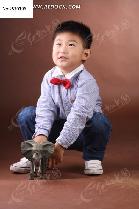 小男生图片,高清大图_儿童摄影素材