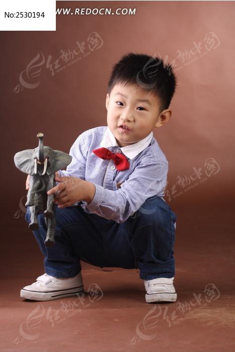 小孩子图片素材下载(编号:2530194)