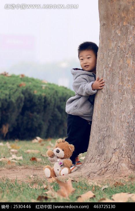 小孩子图片,高清大图_儿童摄影素材