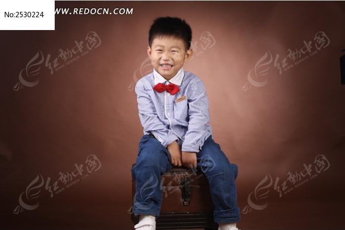 人物摄影 儿童摄影