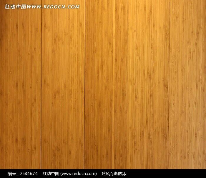 深色的木地板纹理花纹
