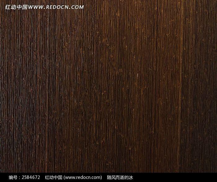 木纹图片,高清大图_纹理肌理素材