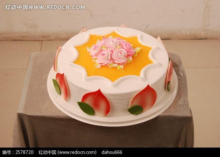 桃心生日蛋糕 鲜花生日蛋糕 向日葵生日蛋糕 巧克力生日蛋糕 奶油花朵