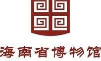 古色古香的博物馆标志