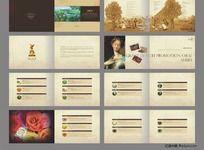 美容产品手册