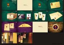 房地产VI手册