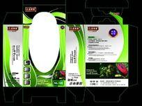 绿色包装1