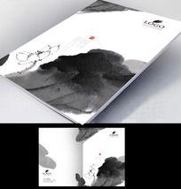 画廊书籍封面设计