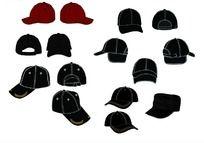 帽子设计 AI