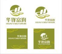 华锋logo