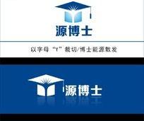 能源行业标志logo