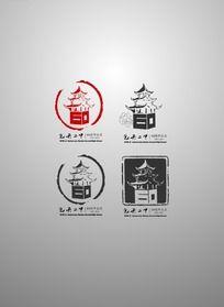 60周年校慶logo圖片
