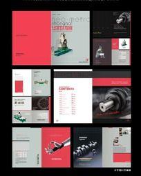 封面书籍宣传画册产品_画册设计/菜谱/果汁图金龙羽rvvp图片