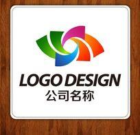企业LOGO标志设计
